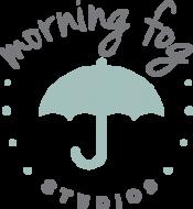 morning fog studios
